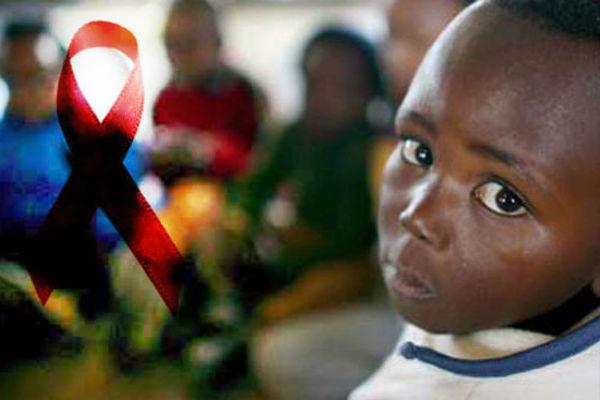 sida-angola