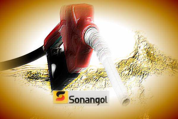 sonangol-maka
