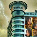 sonangol-corrupcao