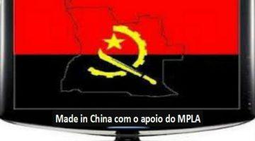 china-mpla