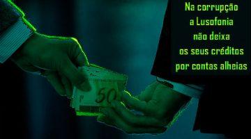 luso-corruptos