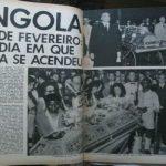 angola-4fevereiro