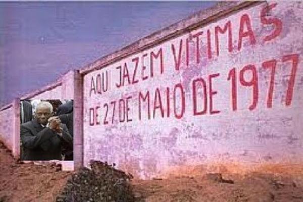angola-massacre