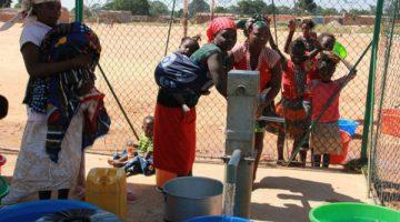 agua-angola