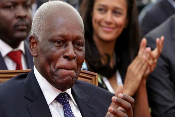 ditador-angola1