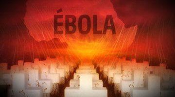 ebola-vacina-africa