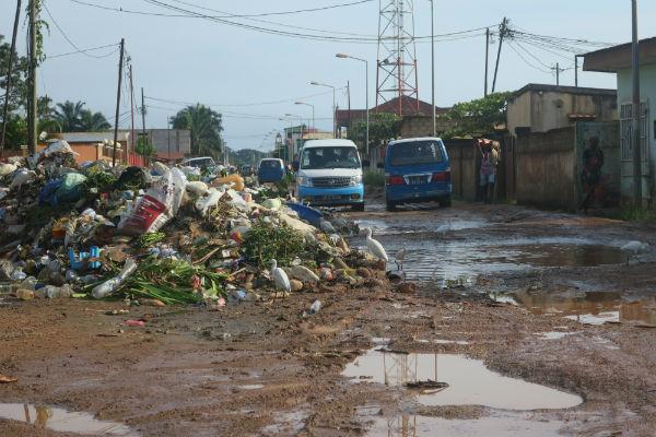 lixo-cabinda