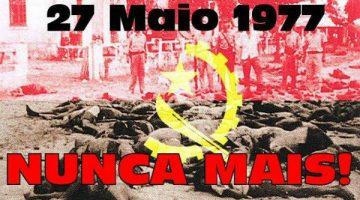 massacre-40anos