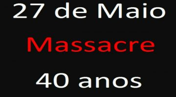 massacre-m