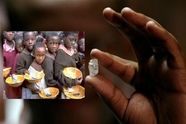 diamantes-fome