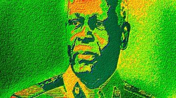 ditador-angola