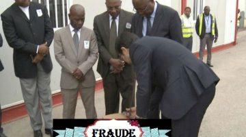fraude-garantida
