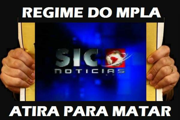 regime-sic