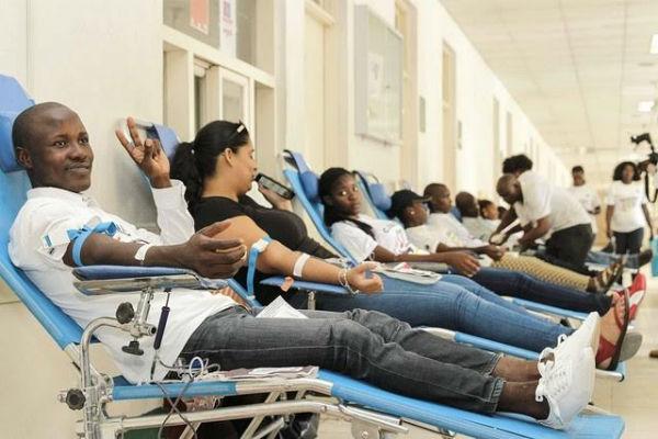 sangue-doa