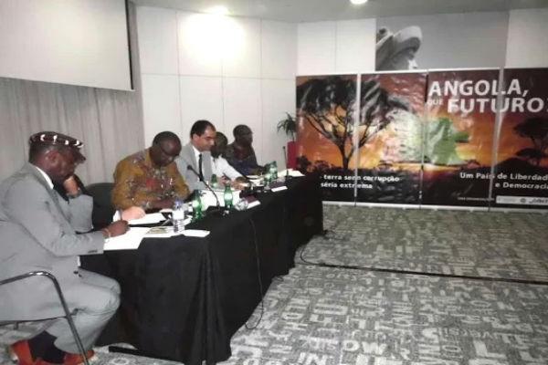 angola-debate