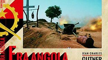 era-angola