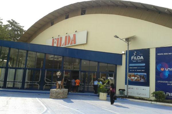 filda-2017