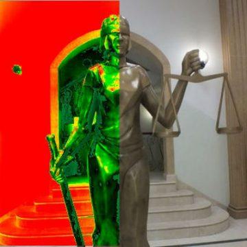 juizes1