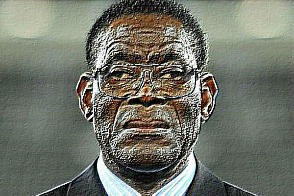 obiang-teodoro