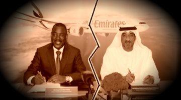 taag-emirates