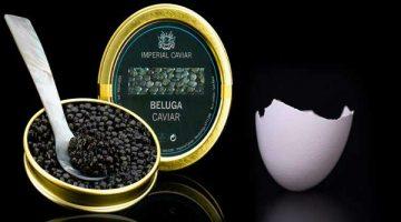 caviarovos