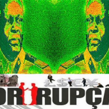 corrup