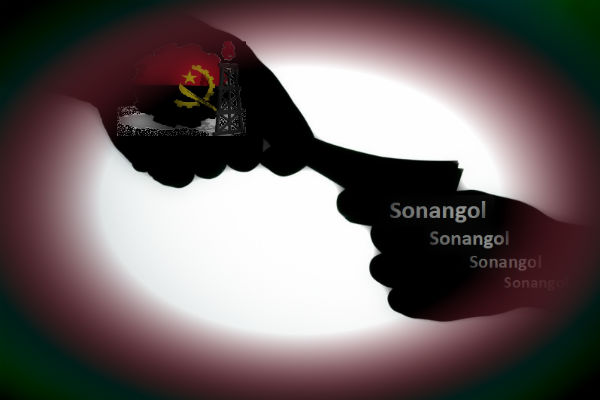 sonacorrup