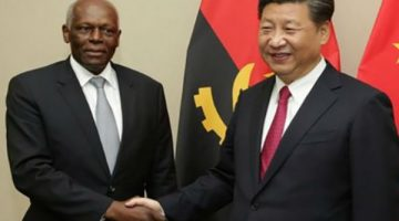 china-angola