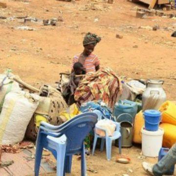 luxo-fome