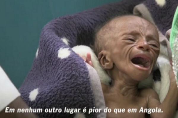 mortalidade-infantil
