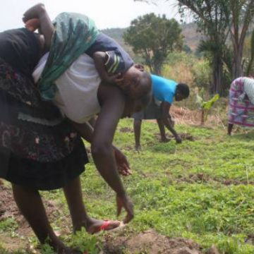 mulheres-rurais