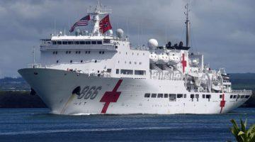 navio-hospital