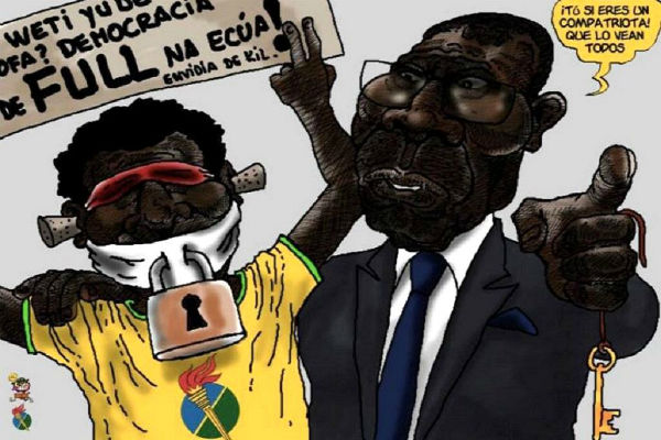 obiang-criminoso