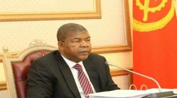 presidente-angola