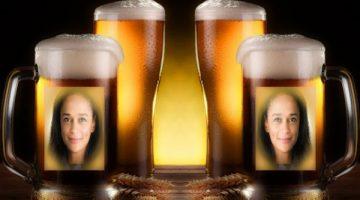 cerveja-isabel