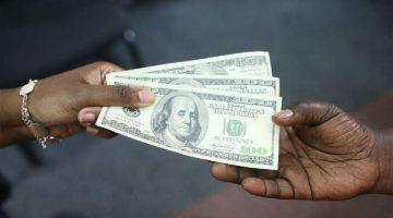 dolares-tesouro