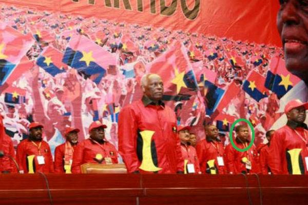 ditador-zedua-angola