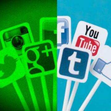 redes-sociais-1