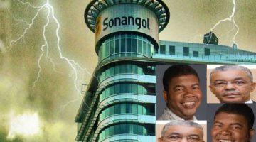 sonangol-jl