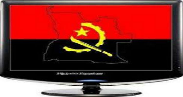 TDT chega a Angola em Junho de 2017 - Folha 8