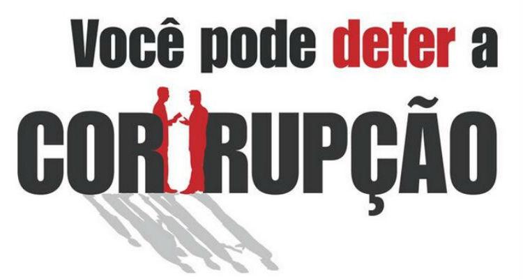 PRS quer tribunal anti-corrupção em Angola - Folha 8