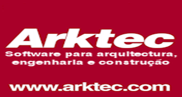 A Arktec vai celebrar as suas segundas jornadas de formação técnica em Luanda (Angola) dirigidas à capacitação técnica dos profissionais relacionados com o sector da engenharia e da construção.