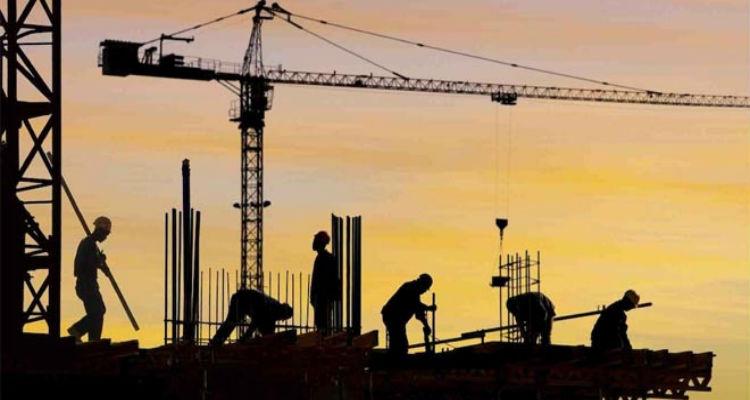 Empresas pagarão menos imposto em 2015 - Folha 8