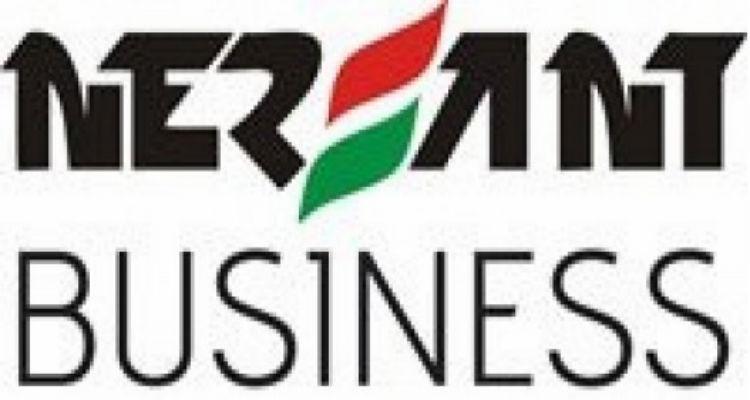Empresários angolanos (também) rumam a Portugal - Folha 8