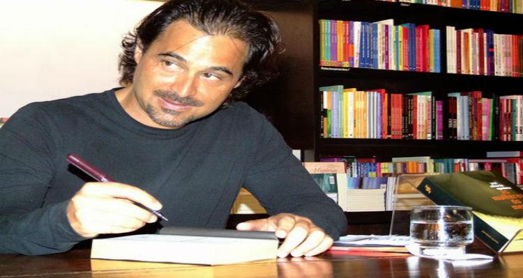Prémio Literário Fernando Namora