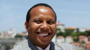 Tribunal confirma vitória da ADI em São Tomé