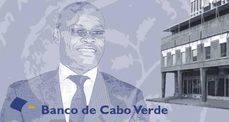 oposicao-critica-politizacao-banco-de-cabo-verde