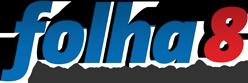Folha 8 Jornal Angolano Independente | Notícias de Angola