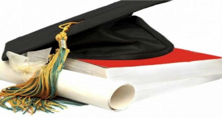 Há cada vez mais alunos no ensino superior em Moçambique