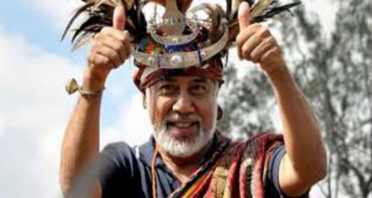 Magistrados cabo-verdianos cessam funções em Timor-Leste
